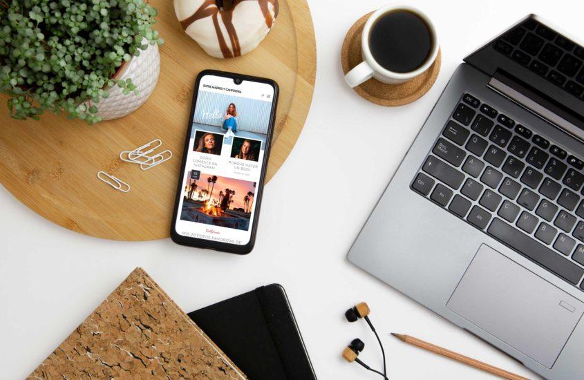 8 Trucos para ser productivo
