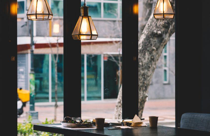 Mis restaurantes favoritos en Majadahonda