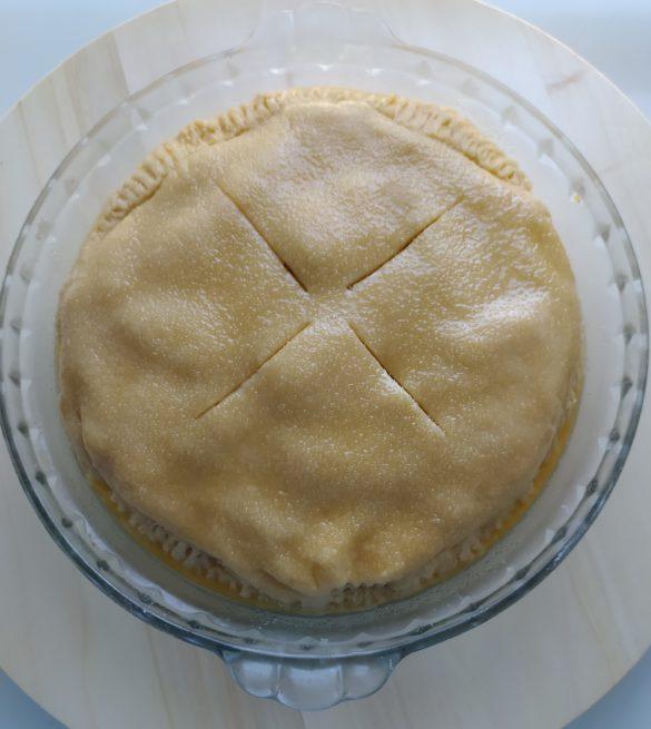 apple-pie-montada