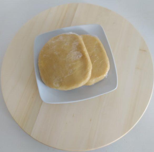 apple-pie-masa