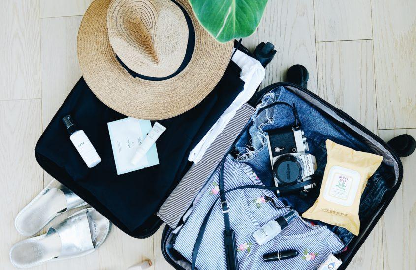 ¿Cómo viajar barato? 14 trucos definitivos