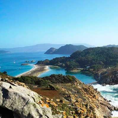 Planes para este verano en España