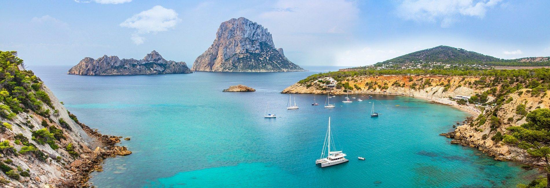10 Planes para este verano en España