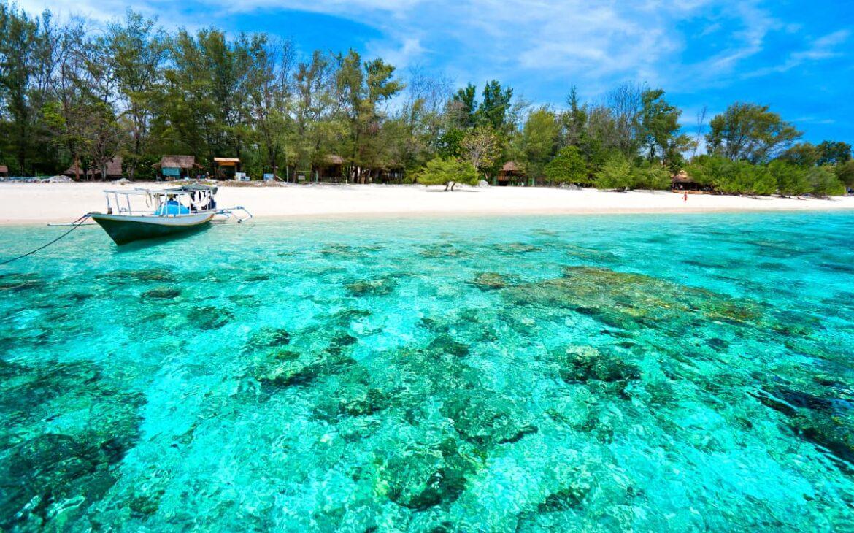 La Isla Bali