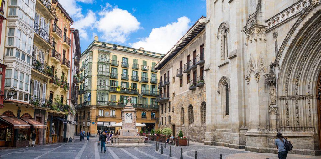 Roadtrip por el norte de España