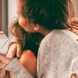 5 Ideas de regalos originales para Navidad