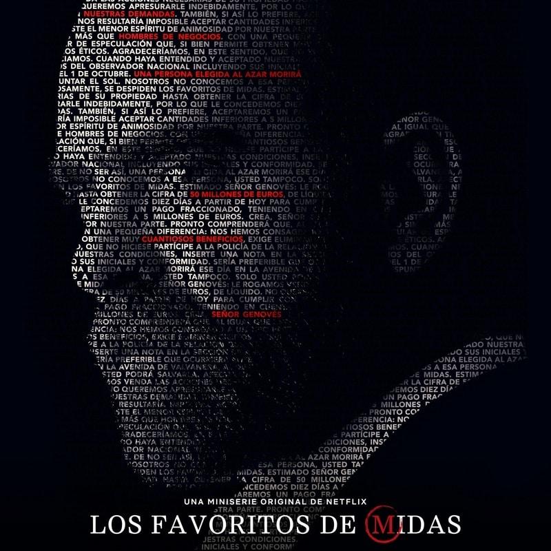 Top series clásicas