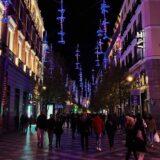 ¿Qué hacer en Madrid en Navidad?