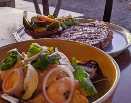 hacienda-guadalupe-restaurante