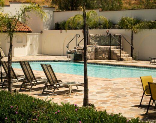 hacienda-guadalupe-piscina